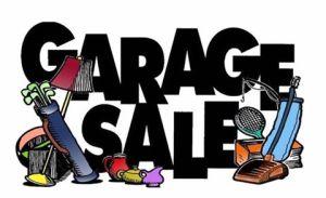 garagesaleimage